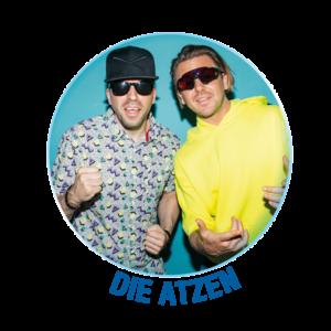 alm-events-lafiestashop-die-atzen
