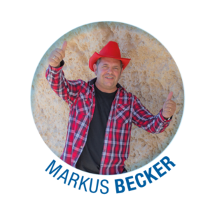alm-events-lafiestashop-markus-becker