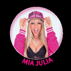 alm-events-lafiestashop-mia-julia