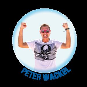 alm-events-lafiestashop-peter-wackel