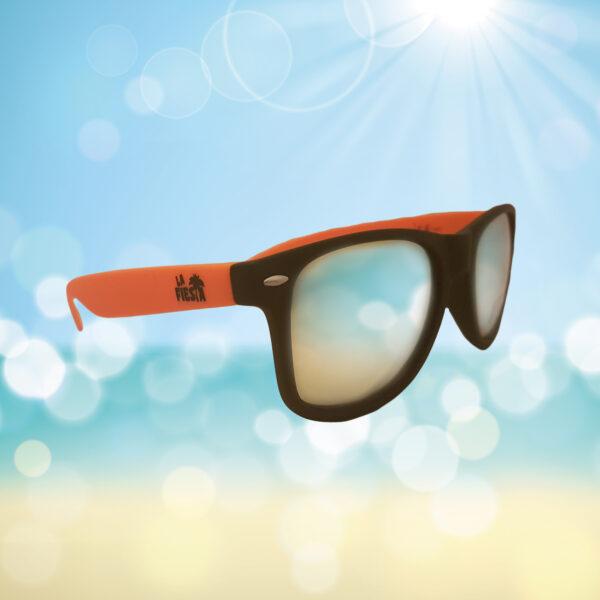 alm-events-lafiestamerchandise-sonnenbrille