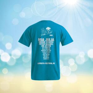 alm-events-lafiestamerchandise-herren-Fanshirt-Rückseite