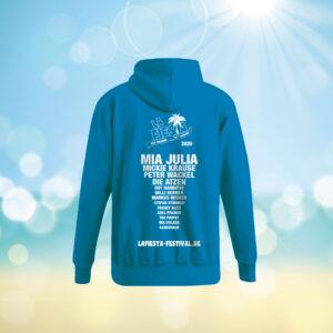 alm-events-lafiestamerchandise-unisex-Fanpulli-Rückseite