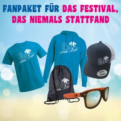 alm-events-lafiestamerchandise-Fanpaket