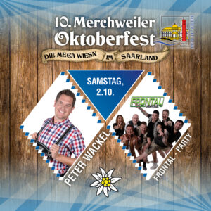 alm-events-merchweileroktoberfestshop-Samstag2.10.