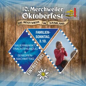 alm-events-merchweileroktoberfestshop-Sonntag3.10.