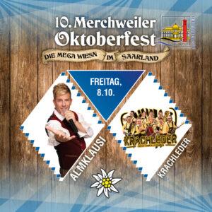 alm-events-merchweileroktoberfestshop-Freitag8.10.