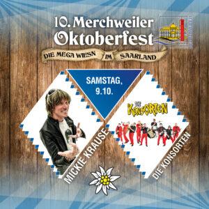 alm-events-merchweileroktoberfestshop-Samstag9.10.