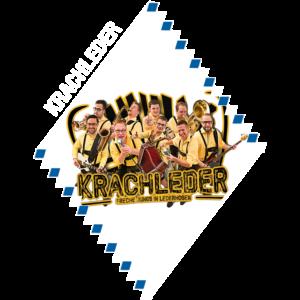 alm-events-merchweileroktoberfestshop-krachleder