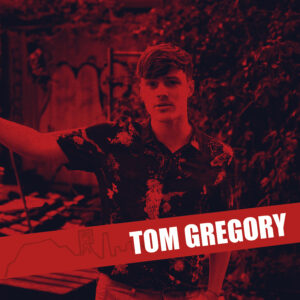 alm-events-almopenair-tom-gregory