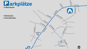 alm-events-location-merchweiler-anfahrt-parken