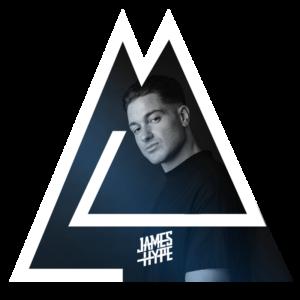 alm-events-tropicalmountainshop-JamesHype