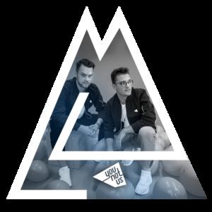 alm-events-tropicalmountainshop-Younotus