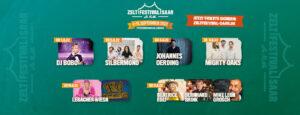 alm-events-zeltfestivalsaar