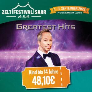 alm-events-zeltfestivalsaar-djbobo2