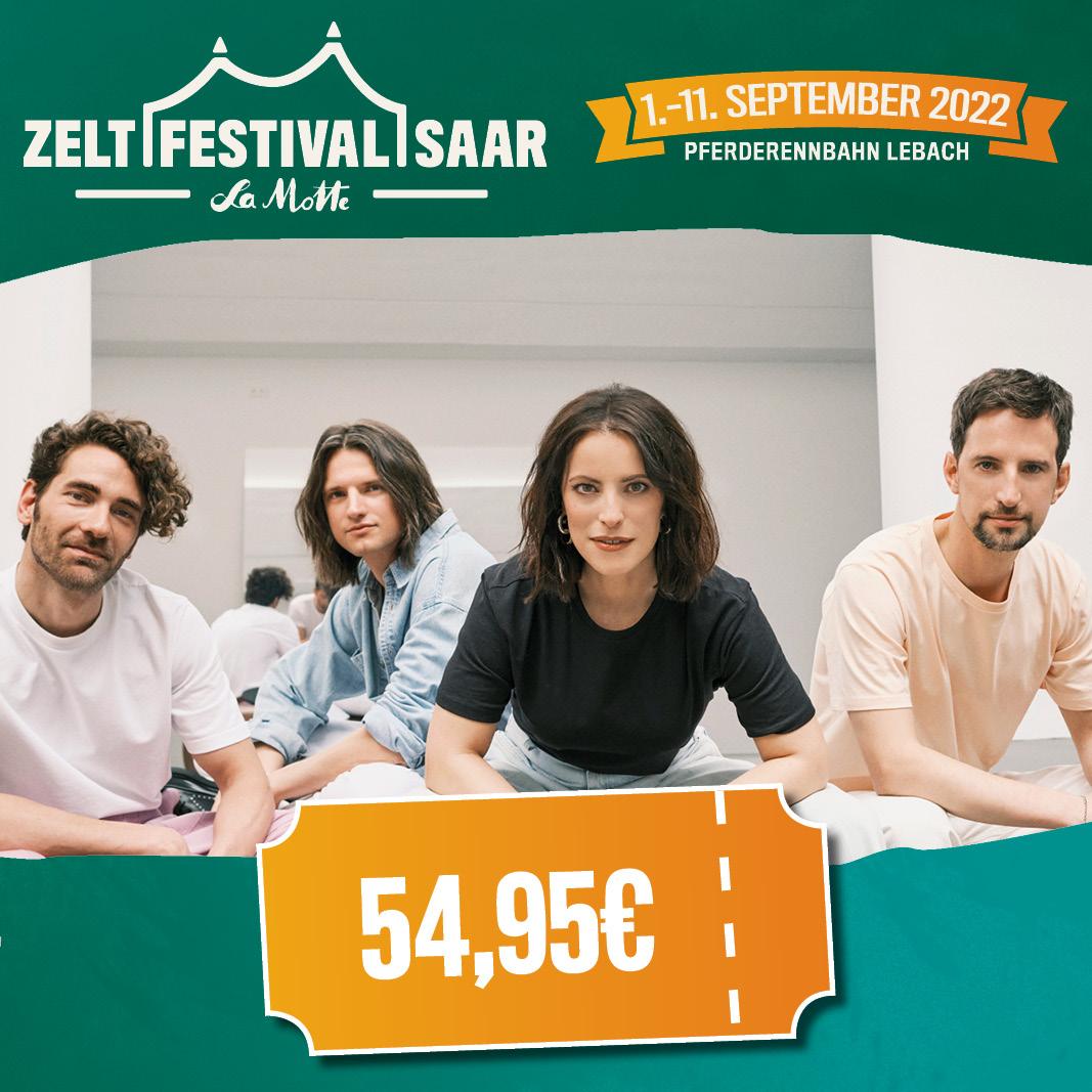 alm-events-zeltfestivalsaar-Silbermond
