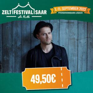 alm-events-zeltfestivalsaar-johannes-oerding