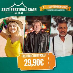 alm-events-zeltfestivalsaar-schlagertag