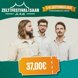 alm-events-zeltfestivalsaar-mighty-oaks