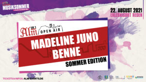 alm-events-redenermusiksommer-almopenair-sommeredition