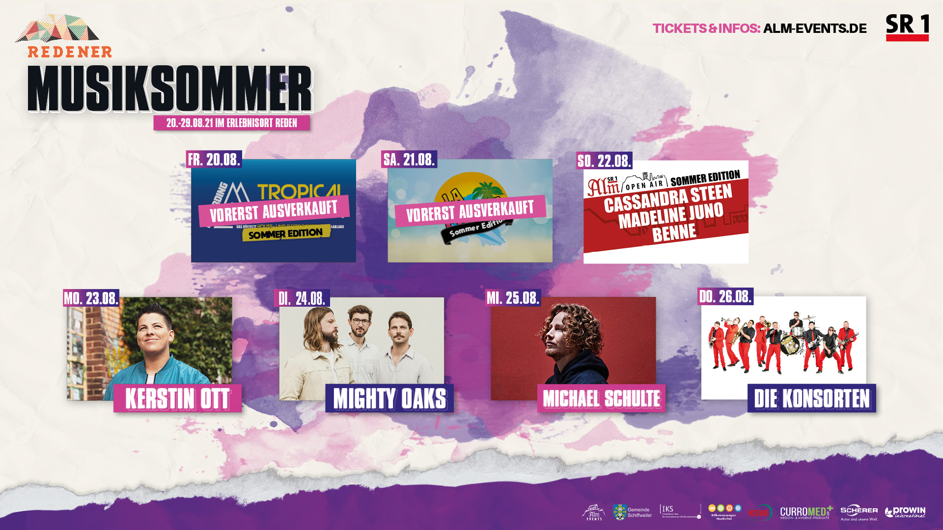 alm-events-redenermusiksommer-tropicalmountain-sommeredition