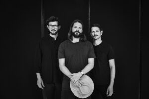 alm-events-redenermusiksommer-mighty-oaks